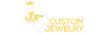 King JR Jewelry